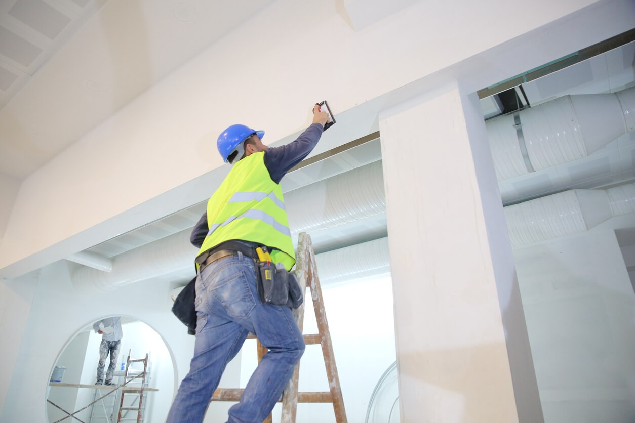 Commercial Painting-Stuart Home Remodeling & Drywall Contractor Services-We offer Home Remodeling Services, Drywall Repair, Interior Painting, Drywall Installation, Exterior Painting, Residential Painting, Commercial Painting, Drywall Contracting, Wallpaper Removal, Custom Ceilings, Popcorn Removal, Smooth Ceiling, Tile Installation, Floor Installation, Bathroom Remodeling, Kitchen Remodeling, Cabinet Installation, and more contracting services!