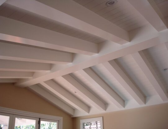 Custom Ceilings-Stuart Home Remodeling & Drywall Contractor Services-We offer Home Remodeling Services, Drywall Repair, Interior Painting, Drywall Installation, Exterior Painting, Residential Painting, Commercial Painting, Drywall Contracting, Wallpaper Removal, Custom Ceilings, Popcorn Removal, Smooth Ceiling, Tile Installation, Floor Installation, Bathroom Remodeling, Kitchen Remodeling, Cabinet Installation, and more contracting services!