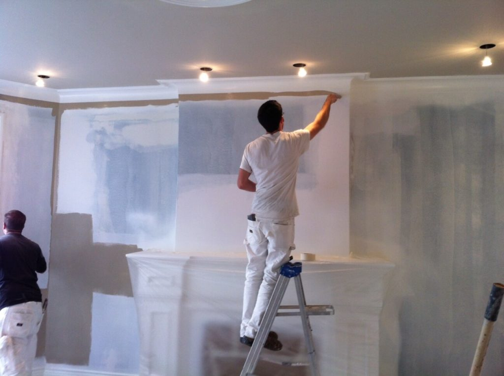 Interior Painting-Stuart Home Remodeling & Drywall Contractor Services-We offer Home Remodeling Services, Drywall Repair, Interior Painting, Drywall Installation, Exterior Painting, Residential Painting, Commercial Painting, Drywall Contracting, Wallpaper Removal, Custom Ceilings, Popcorn Removal, Smooth Ceiling, Tile Installation, Floor Installation, Bathroom Remodeling, Kitchen Remodeling, Cabinet Installation, and more contracting services!