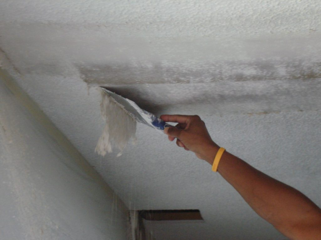 Popcorn Removal-Stuart Home Remodeling & Drywall Contractor Services-We offer Home Remodeling Services, Drywall Repair, Interior Painting, Drywall Installation, Exterior Painting, Residential Painting, Commercial Painting, Drywall Contracting, Wallpaper Removal, Custom Ceilings, Popcorn Removal, Smooth Ceiling, Tile Installation, Floor Installation, Bathroom Remodeling, Kitchen Remodeling, Cabinet Installation, and more contracting services!