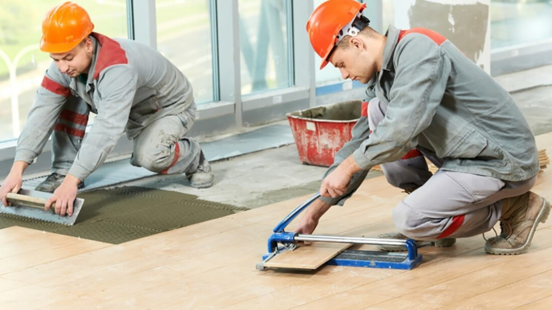 Stuart Home Remodeling & Drywall Contractor Services