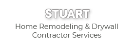Stuart Home Remodeling & Drywall Contractor Services-new logo